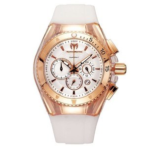 MONTRE TECHNOMARINE CRUISE STAR 11047