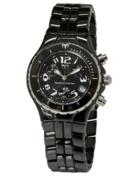MONTRE TECHNOMARINE MOONSUN TLCCB02C