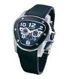 WATCH TF3125M01 TIME FORCE TF3125M01