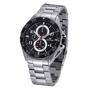 Reloj TF3328M01M Time Force