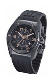 WATCH TF3329M16 TIME FORCE