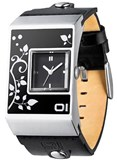 Reloj The one AN02M01