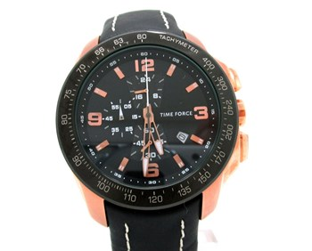 RELOJ TIME FORCE TF3272M11