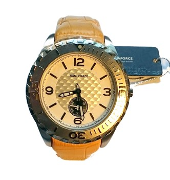 Reloj time Force TF2905M02