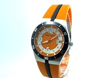 Reloj Time Force Ambos TF2945B12
