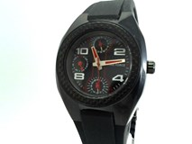 Reloj Time Force Ambos TF3114B03