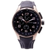 WATCH TIME FORCE MEN TF3302M11
