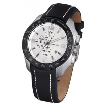 Reloj Time Force caballero TF3272M02