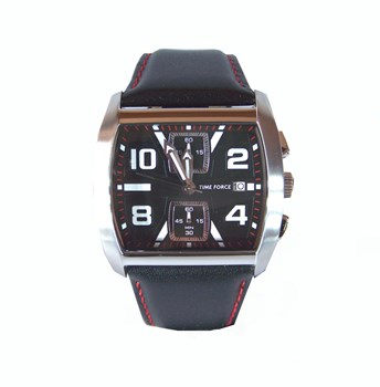 WATCH TIME FORCE MEN TF3242M01