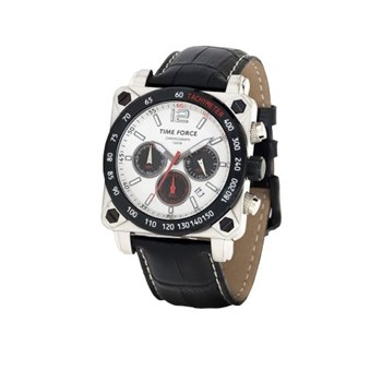 Reloj Time Force Caballero TF3115M02