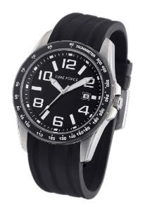 Reloj Time Force caballero TF3246M01