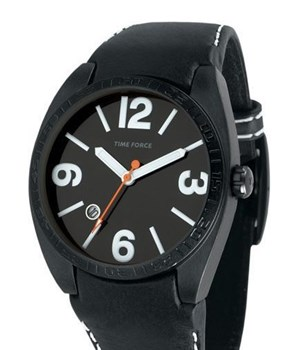 MONTRE TEMPS FORCE CHEVALIER TF2954M Time Force