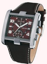 WATCH TIME FORCE MEN TF3151M05