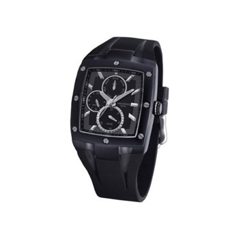 Reloj Time Force Caballero TF3178M11
