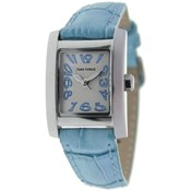 Reloj Time Force cadete TF3081B03 8431571011218