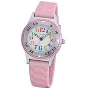 Reloj Time Force cadete TF3359B11 8431571022870