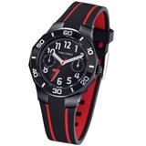WATCH TIME FORCE CADET TF3385B14 8431571023662