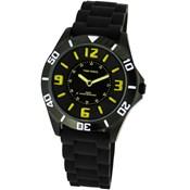 Reloj Time Force cadete TF4111B09 8431571038642