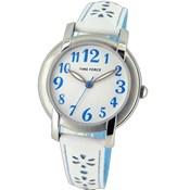 Reloj Time Force cadete TF4123B03 8431571038390