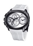 Montre Cristiano Ronaldo 8431571033647 Time force