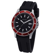 Reloj Time Force hombre TF4048M04 8431571029794