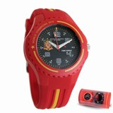 RELOJ TIME FORCE m1001m10
