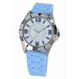 WATCH TIME FORCE WOMAN TF4112B03