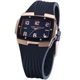 Reloj Time Force Mujer TF3135L14 8431571012734