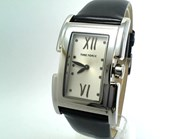 Reloj Time Force mujer TF3290L01