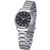 Reloj Time Force Mujer TF3326L01M 8431571018828