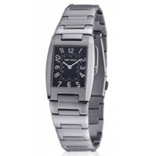 Reloj Time Force Mujer TF3339L01M 8431571021750