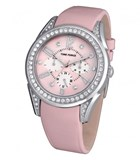 WATCH TIME FORCE WOMEN TF3375L02 8431571023310