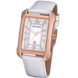 WATCH TIME FORCE WOMEN TF3393L11 8431571023914