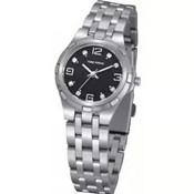 WATCH TIME FORCE WOMEN TF4018L01M 8431571024850