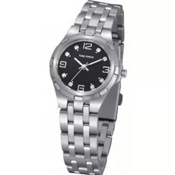 Reloj Time Force Mujer TF4018L01M 8431571024850
