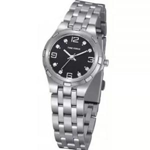 Reloj Time Force Mujer TF4018L01M 8431571024850