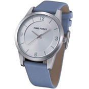 Reloj Time Force Mujer TF4020L03 8431571025963