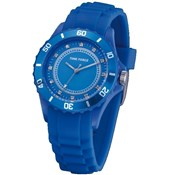 Reloj Time Force Mujer TF4024L03 8431571026106