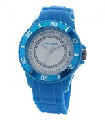 Reloj Time Force Mujer TF4024L13 8431571039625