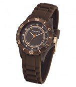 Reloj Time Force Mujer TF4024L15 8431571026137