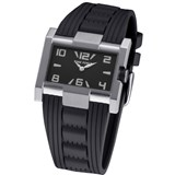 WATCH TIME FORCE WOMEN TF4033L01 8431571026809