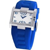 WATCH TIME FORCE WOMEN TF4033L03 8431571026830