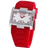 WATCH TIME FORCE WOMEN TF4033L04 8431571026847