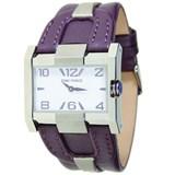 WATCH TIME FORCE WOMEN TF4033L08 8431571030066