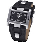 Reloj Time Force Mujer TF4033L10 8431571030073