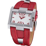 Reloj Time Force Mujer TF4033L14 8431571026885