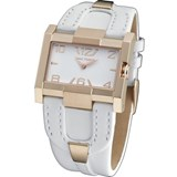 WATCH TIME FORCE WOMEN TF4033L16 8431571026908
