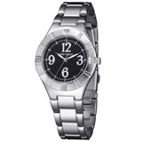 Reloj Time Force Mujer TF4038L01M 8431571027134