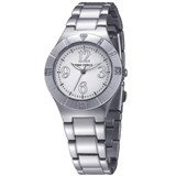 WATCH TIME FORCE WOMEN TF4038L02M 8431571027141