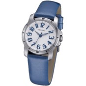 Reloj Time Force Mujer TF4064L03 8431571030325